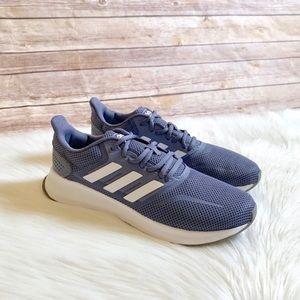 Adidas Runfalcon Running Shoes